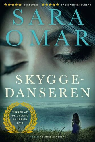 Sara Omar: Skyggedanseren (mp3)