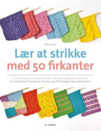 Firkanter   Brøndby Bibliotekerne