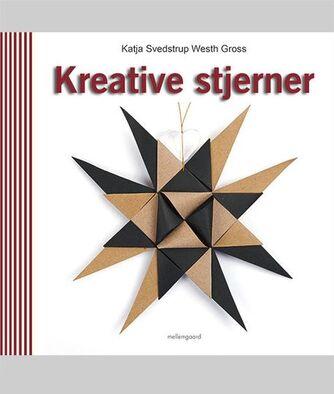 Katja Svedstrup Westh Gross: Kreative stjerner