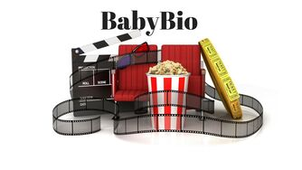 BabyBio i Brønden
